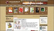 Księgarnia internetowa NASZA SZKOLNA