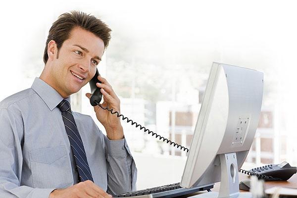 Telefonia cyfrowa VoIP